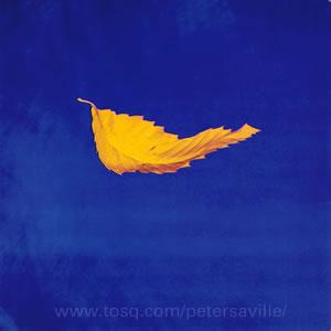 New Order, True Faith, 1987